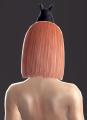 Gremlin Doll Hat (Evie 2).png