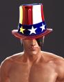 American Flag Hat (Kai 1).png