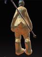 Bunny Suit (Evie 2).png