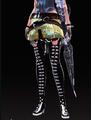 Elite Commander Leg Armor (Vella 1).png