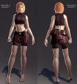 Fiona Screenshot Examples - Pants.png