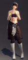 Blood Prince Greaves (Evie 1).png