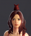 Gremlin Doll Hat (Fiona 1).png