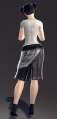 Spider Cloth Pants (Evie 2).png