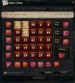 Bigby's Bingo Board.png