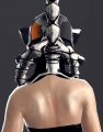 Exquisite Laghodessa Slayer Helm (Fiona 2).png