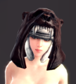 Exquisite Savage Leather Trapper (Arisha 1).png