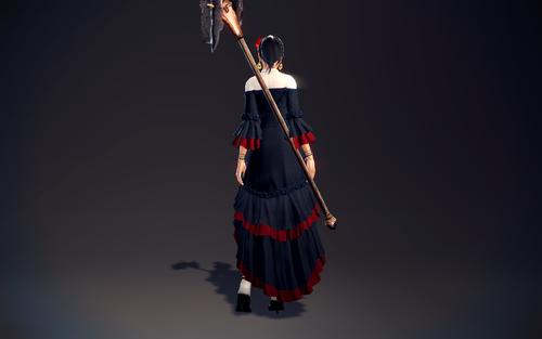 Flamenco Set (Evie 2).png