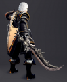 Ivory Long Sword (View 1).png