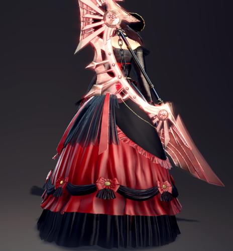 Noblewoman Set (Miri 2).png