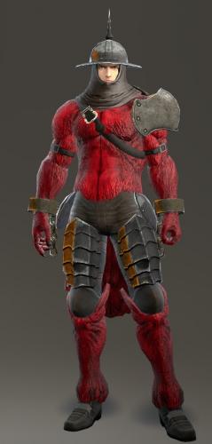 Exquisite Crimson Rage Set (Kai 1).png