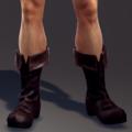 Premium Rookie Boots (Hurk 1).png
