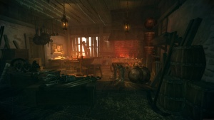 The Forge Interior.jpg