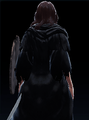 Void Reaper Gloves (Fiona 2).png