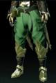 Wild Santa Pants (Lann 1).png