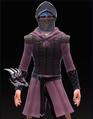 Astera Phantom Dagger (Sylas 1).png