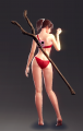 Slingshot Staff (View 2).png