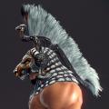 Exquisite War Edge Battle Helm (Karok 2).png