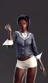 Formal Jacket (Evie 1).png
