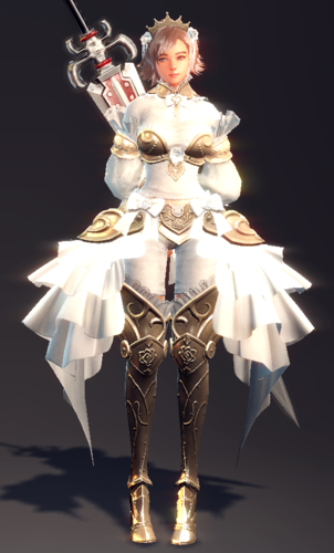Radiant Princess Set (Delia 1).png