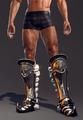 Apocryphal Half Boots (Kai 1).png