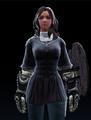 Black Hammer Gauntlets (Fiona 1).png