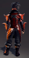 Exquisite Spider Lord Set (Kai 2).png