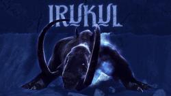 Irukul (Enemy).png