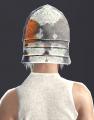 Light Battle Mail Helm (Fiona 2).png