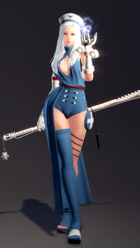 Nurse Set (Arisha 1).png