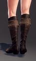 Premium Rookie Boots (Vella 2).png
