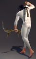 Red Metal Bow (View 2).png