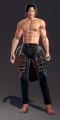 Exquisite Crimson Rage Pants (Kai 1).png