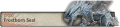 Frostborn Seal Tab.png