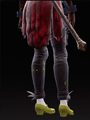 Scholarly Witch Shoes (Evie 2).png