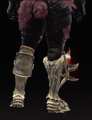 Deathwind Boots (Kai 2).png
