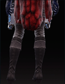 Premium Rookie Boots (Eira 2).png