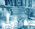 Items2 (Portal).png