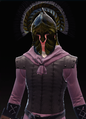 Lorica Plated Helm (Sylas 1).png