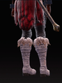 Swift Boots (Evie 2).png