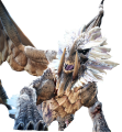 Beokros (Enemy).png