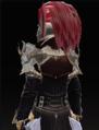 Dark Crest Helm (Lann 2).png