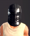 Exquisite Fine Steel Plated Helm (Lann 1).png