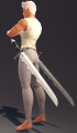 Skyfrost Twin Swords (View 2).png
