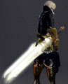 Blade of Ykesha- The Nihility (View 2).png