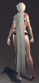 Blood Silk Tunic (Fiona 2).png