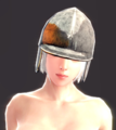 Light Battle Mail Helm (Arisha 1).png