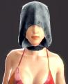 Veteran Cloth Hood (Fiona 1).png