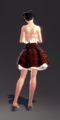 Exquisite Scarlet Witch Skirt (Evie 2).png