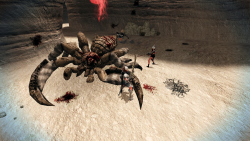 Giant Cloaking Spider (Enemy).png